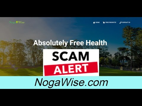 ⚠️Ezeephones Krypton Smartphone Scam Exposed | Tipad Mobile Phones | Notch Smartphone | Review from YouTube · Duration:  3 minutes 42 seconds