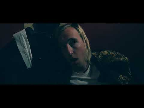 Jonny Grande - Purple Haze ft. Lucy Jane (Official Music Video) Mp3