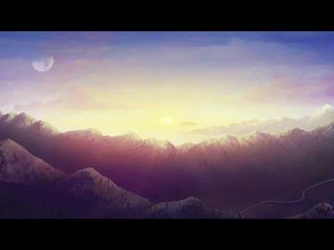 [Drumstep] - Tristam - Before We Fade [Lyric Video]