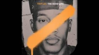 Trip Lee Beautiful Life Instrumental