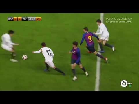 Kangin Lee Goals and Skills