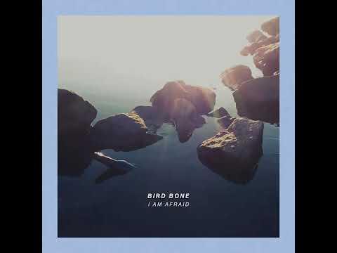"""Bird Bone - """"I am afraid"""" [Full EP] (2018)"""
