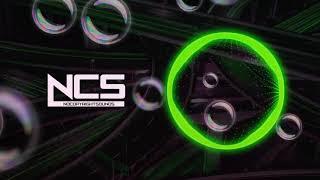 satisfya-ringtone-2018-ncs-releasewith-download-link