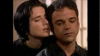 Suave Veneno - Adelmo ignora Maria Regina
