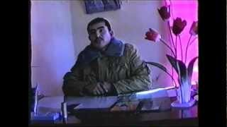 شهید نصیر رضایی urozgan.org Shahid Nasir Rezaie