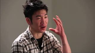 Download lagu Korean Adoptee Accidentally Reunited With His Birth Mother And Does Something Amazing