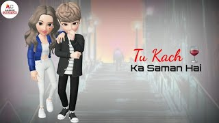 Jassi Payal Dev Ft. Ikka   Jassi Payal Dev Song Status  Jassi Ikka Song WhatsApp Status  Ikka Song  