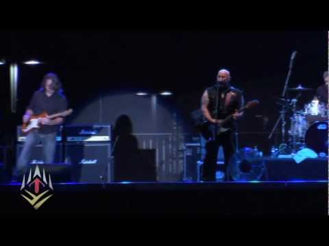 Creedence Clearwater Revisited Interview - Thunder Valley Casino Resort
