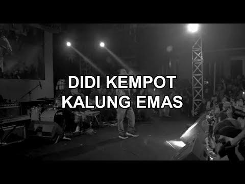 didi-kempot---kalung-emas-live-at-fib-ugm-(lirik-+-arti)