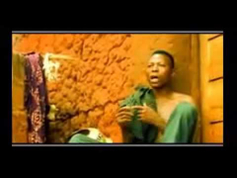 Benin - macro musica - eku houn - pg pacome