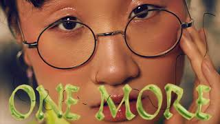 Yaeji - One More [Official Audio]