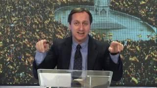 Carlos Cuesta:España ha dicho basta a sus enemigos y a su cabecilla Pedro Sánchez