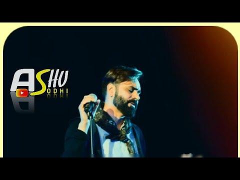 Babbu Maan    WhatsApp Status Video    Mere Dil Vich    Old Song Punjabi
