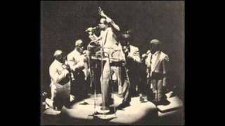 Blind Boys Of Alabama - I Shall Not Walk Alone