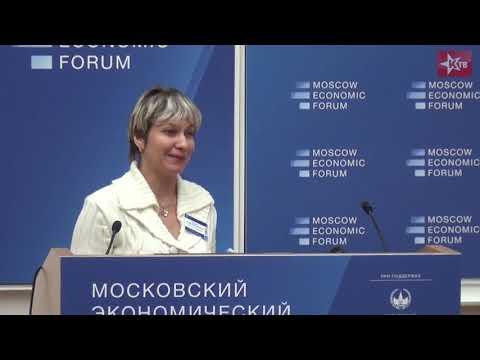 Профессиональное образование в России  актуальные проблемы и возможные пути решения
