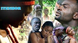 Iyenhor (Full Music Album), Classic Benin Music Video