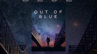 De Bleu