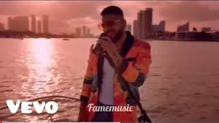 Maluma - HP Acustico (Official Video)