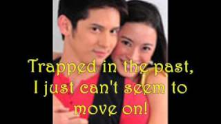 Way Back Into Love -  Sam Milby & Toni Gonzaga With Lyrics