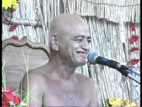 7. Acharya VidyaSagar Ji Shrutaradhana Jain Pravachan