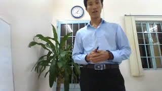 Nhận biết nhà đất bị cấm mua bán chuyển nhượng, tìm hiểu chủ nhà đất thực sự (Video 3)