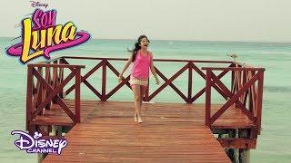 Modo Amar  Momento Musical  Soy Luna 3