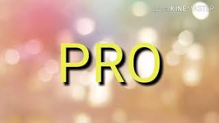 Roblox Experiment Noob vs Pro