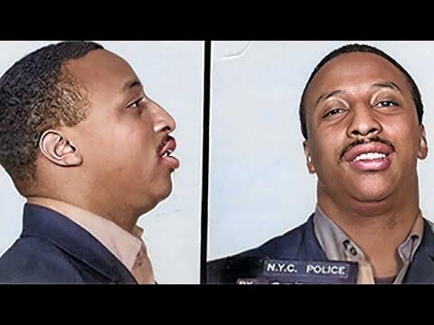 #1 Black Mafia Godfather | Frank Matthews 2020