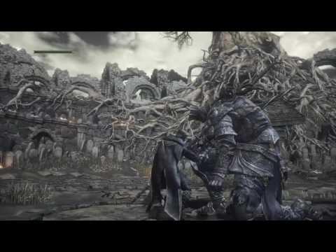 Dark Souls 3: Santuario del Enlace de Fuego, Tips Básicos.{Guia y Trucos}