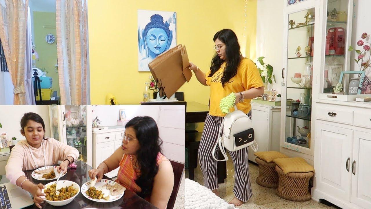 Return Gift Mein Kiya Diya Nazar Naa Lagae Inhe🎁Yeh Zordar Kick Toh Mein Zindagi Bhar Nahi Bhulungi