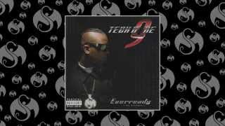 Tech N9ne - My World (Feat. Brotha Lynch Hung & Dalima)