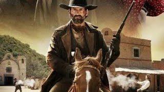 Kovboy Film 2020 (türkçe dublaj)