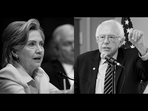 Clinton Could Still Win NH: Why Does Our Electoral System Allow For That?