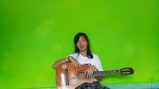 #Part1 # Cover Lagu Jangan Kau Bohong -Fatin Shidqia Lubis-