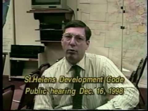 Columbia County News - 12/11/98