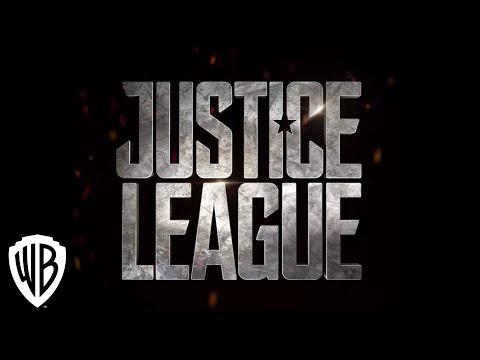 JUSTICE LEAGUE HOME ENTERTAINMENT - ANNOUNCE streaming vf