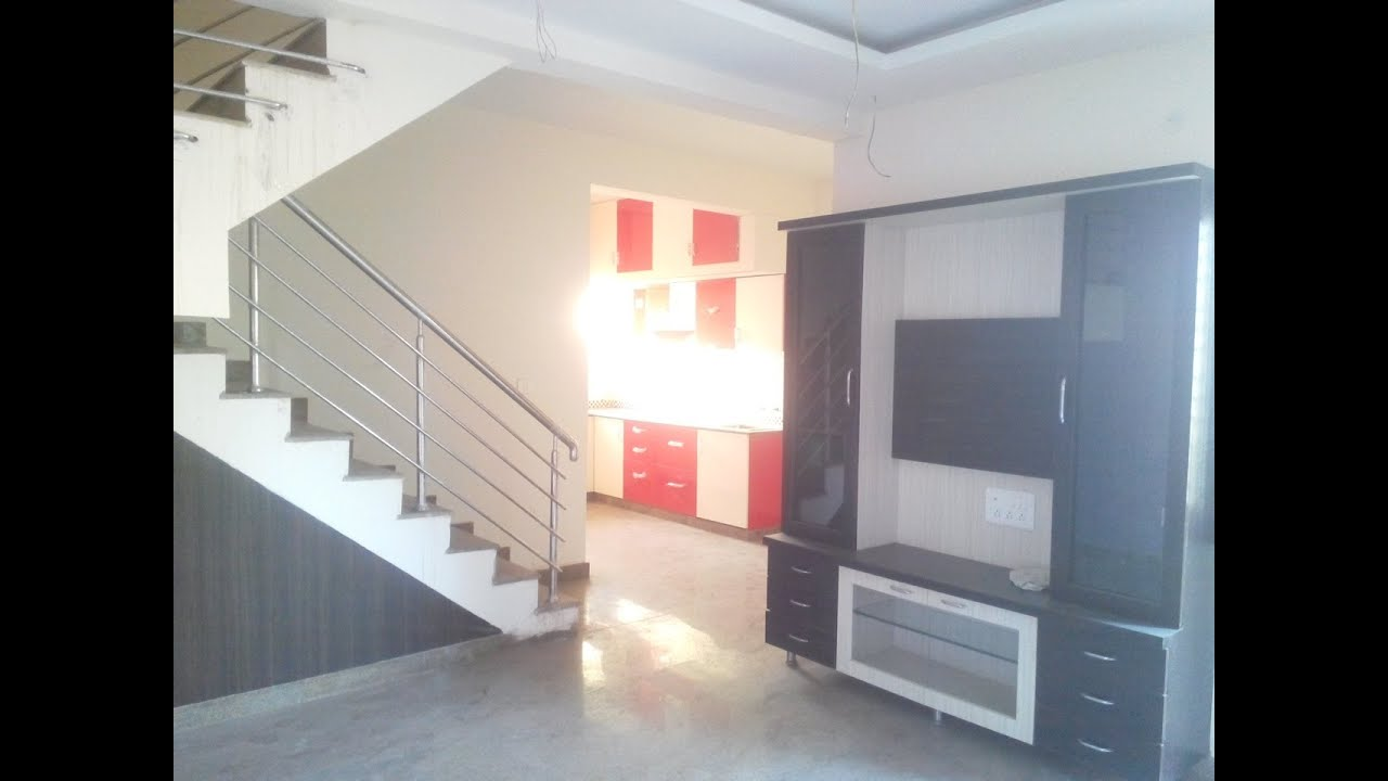 Independent Doublement For Sale In South Bangalore 3 1