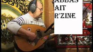 Abbas AIT R