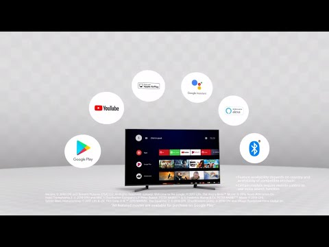MASTER Series AG9 | OLED 4K Ultra HD Smart TV | Sony UK