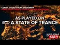 Coast 2 Coast feat. Discovery - Home  (Scott Bond & Charlie Walker GC23 Remix) [ASOT 789]