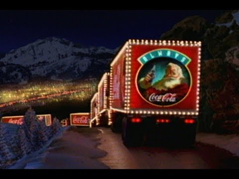 Christmas Light Show Youtube