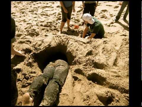 Malibu Sand Final Full Q