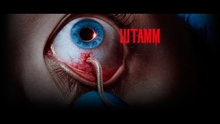 Сериал Штамм (трейлер от kinocom)