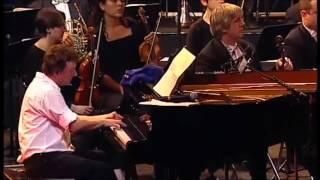 suite symphonique bretagne 2004