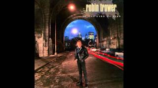 Watch Robin Trower Climb Above The Rooftops video