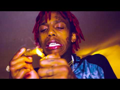 Famous Dex - Dum Fuck ft. Lite Fortunato (Official Music Video)