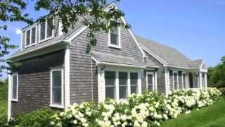 Nantucket Vacation Rental - 30 Pilgrim Road, Nantucket, MA