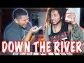Down The River (Drinking Game)