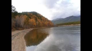 видео Мозаика экологических мероприятий
