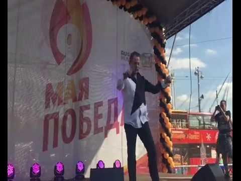 Вадим Казаченко — Здравствуй, мир!